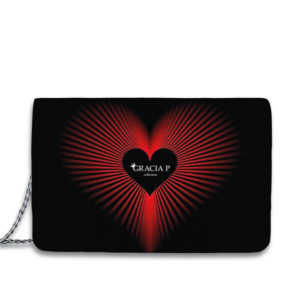 "Borsa "" Radiation Love """